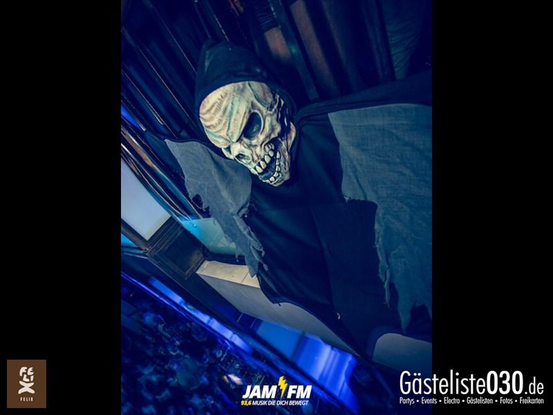 https://www.gaesteliste030.de/Partyfoto #37 Felix Berlin vom 26.10.2013