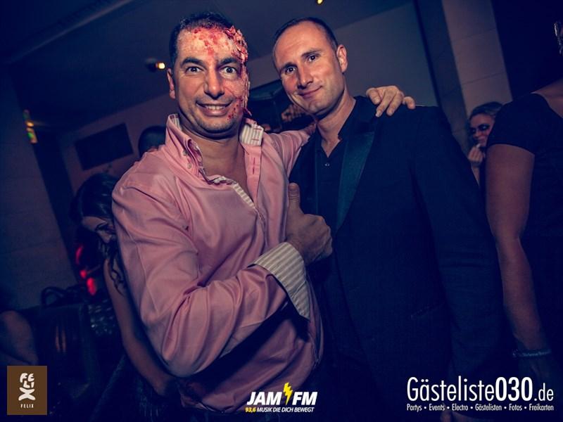 https://www.gaesteliste030.de/Partyfoto #153 Felix Berlin vom 26.10.2013