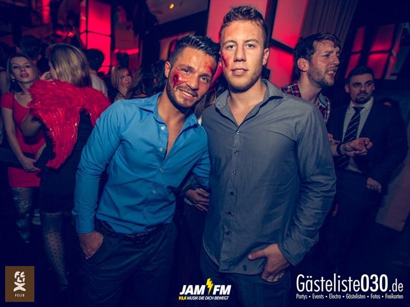 https://www.gaesteliste030.de/Partyfoto #215 Felix Berlin vom 26.10.2013