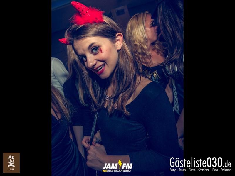 https://www.gaesteliste030.de/Partyfoto #161 Felix Berlin vom 26.10.2013