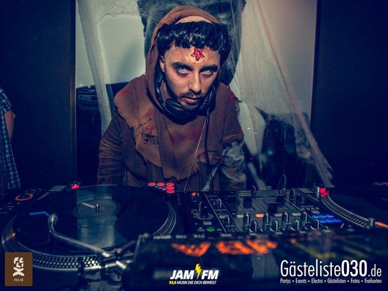 https://www.gaesteliste030.de/Partyfoto #145 Felix Berlin vom 26.10.2013
