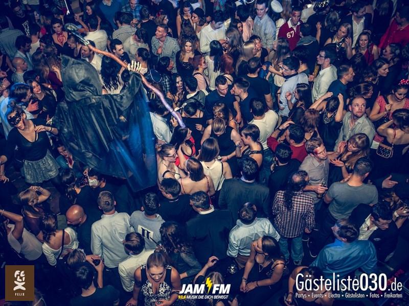 https://www.gaesteliste030.de/Partyfoto #100 Felix Berlin vom 26.10.2013