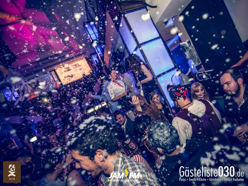 https://www.gaesteliste030.de/Partyfoto #22 Felix Berlin vom 26.10.2013