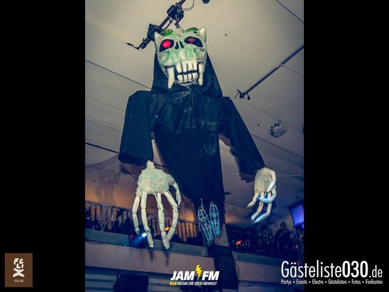 https://www.gaesteliste030.de/Partyfoto #27 Felix Berlin vom 26.10.2013