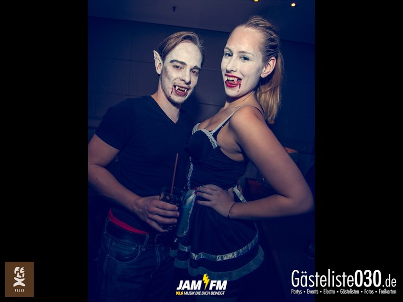 https://www.gaesteliste030.de/Partyfoto #76 Felix Berlin vom 26.10.2013