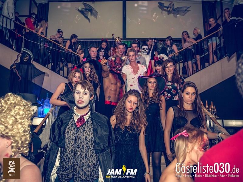 https://www.gaesteliste030.de/Partyfoto #189 Felix Berlin vom 26.10.2013