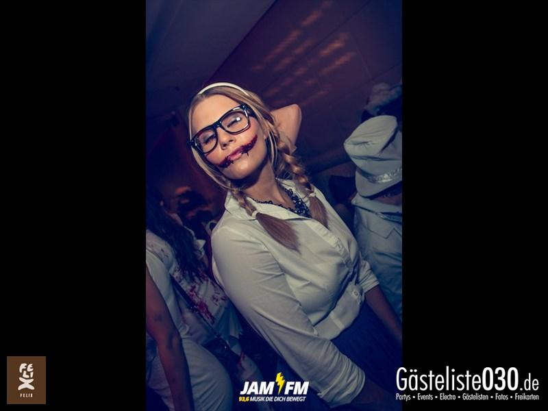 https://www.gaesteliste030.de/Partyfoto #154 Felix Berlin vom 26.10.2013