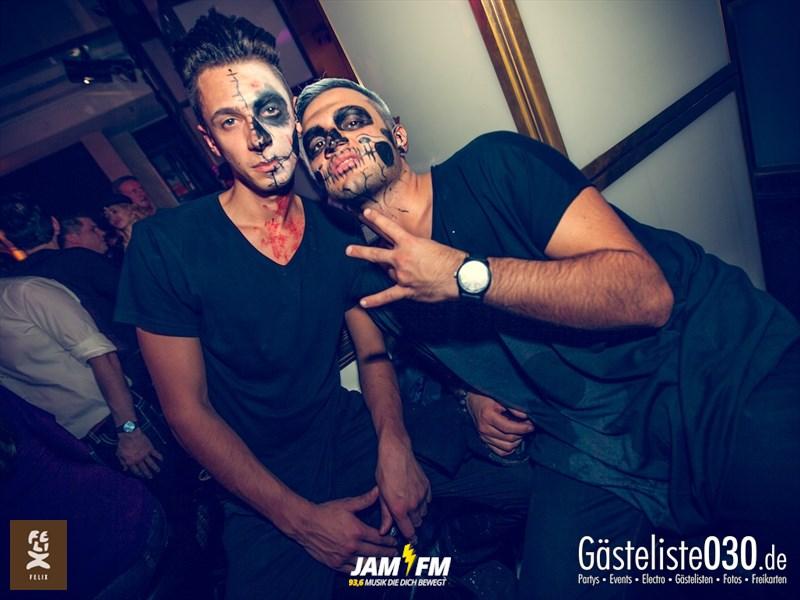 https://www.gaesteliste030.de/Partyfoto #192 Felix Berlin vom 26.10.2013