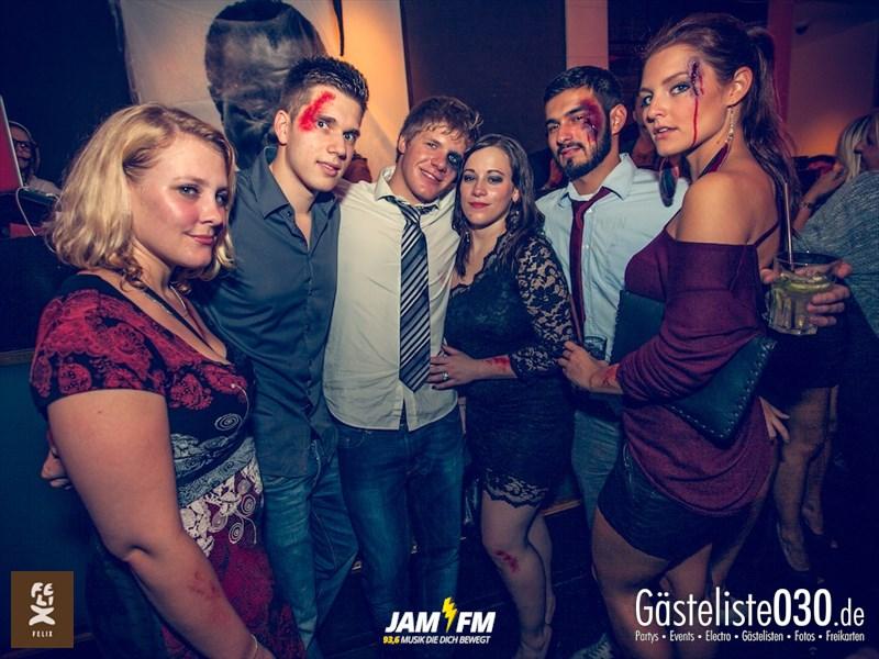 https://www.gaesteliste030.de/Partyfoto #142 Felix Berlin vom 26.10.2013