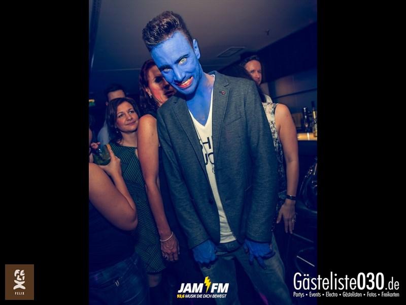 https://www.gaesteliste030.de/Partyfoto #45 Felix Berlin vom 26.10.2013