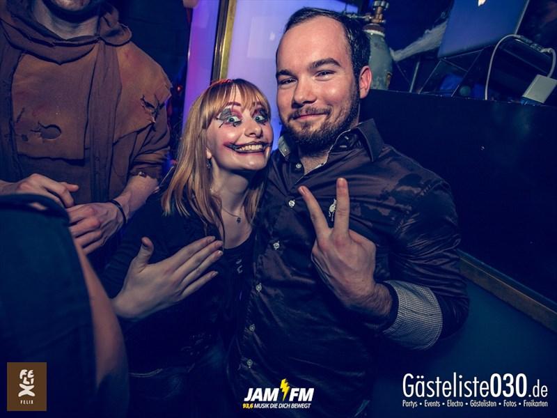 https://www.gaesteliste030.de/Partyfoto #168 Felix Berlin vom 26.10.2013