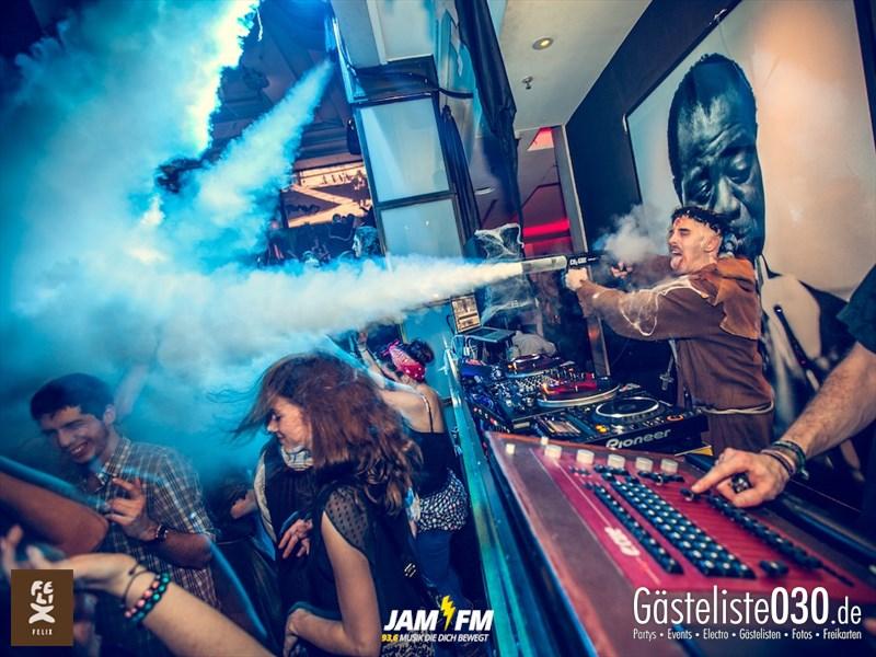 https://www.gaesteliste030.de/Partyfoto #26 Felix Berlin vom 26.10.2013