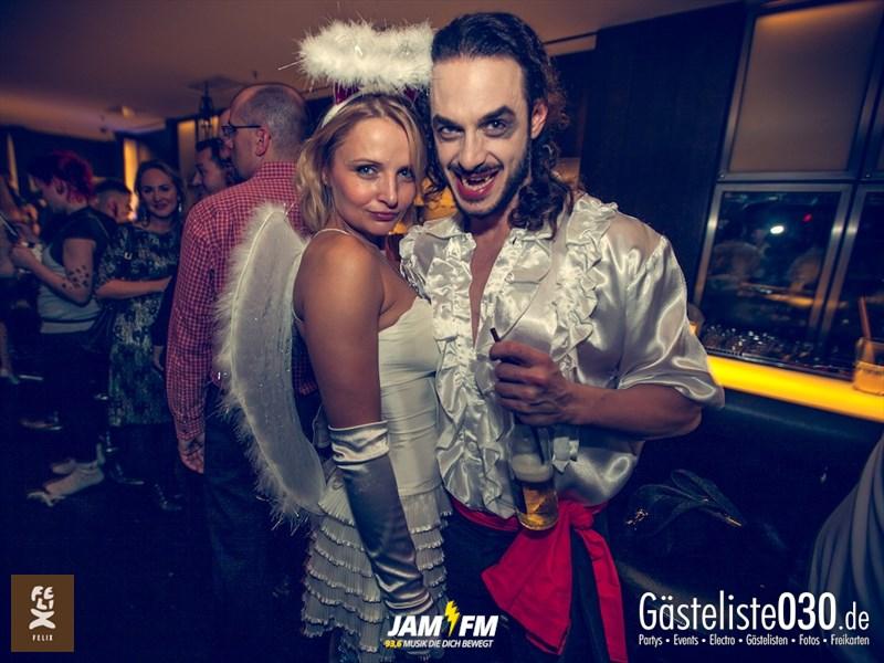https://www.gaesteliste030.de/Partyfoto #48 Felix Berlin vom 26.10.2013