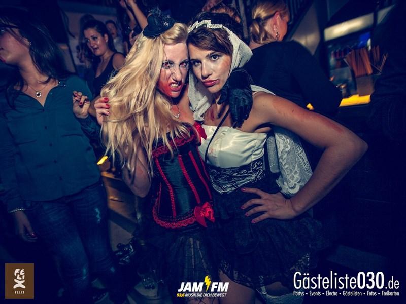 https://www.gaesteliste030.de/Partyfoto #93 Felix Berlin vom 26.10.2013