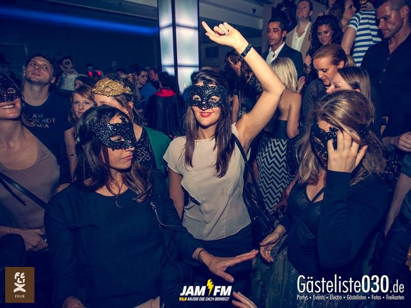 https://www.gaesteliste030.de/Partyfoto #97 Felix Berlin vom 26.10.2013