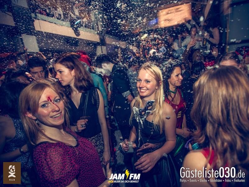 https://www.gaesteliste030.de/Partyfoto #30 Felix Berlin vom 26.10.2013