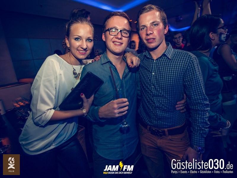https://www.gaesteliste030.de/Partyfoto #219 Felix Berlin vom 26.10.2013