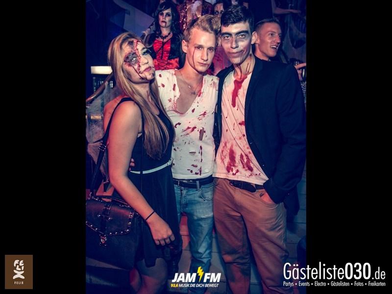 https://www.gaesteliste030.de/Partyfoto #33 Felix Berlin vom 26.10.2013