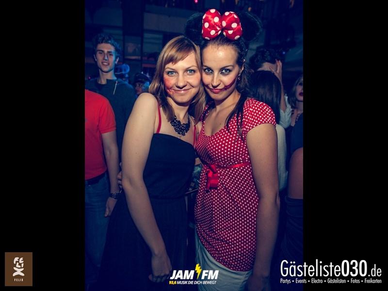 https://www.gaesteliste030.de/Partyfoto #147 Felix Berlin vom 26.10.2013