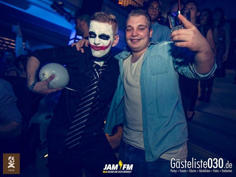 https://www.gaesteliste030.de/Partyfoto #25 Felix Berlin vom 26.10.2013