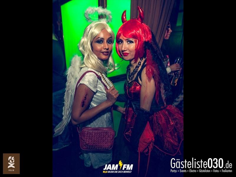 https://www.gaesteliste030.de/Partyfoto #61 Felix Berlin vom 26.10.2013