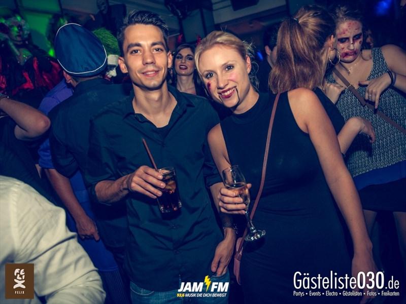 https://www.gaesteliste030.de/Partyfoto #118 Felix Berlin vom 26.10.2013