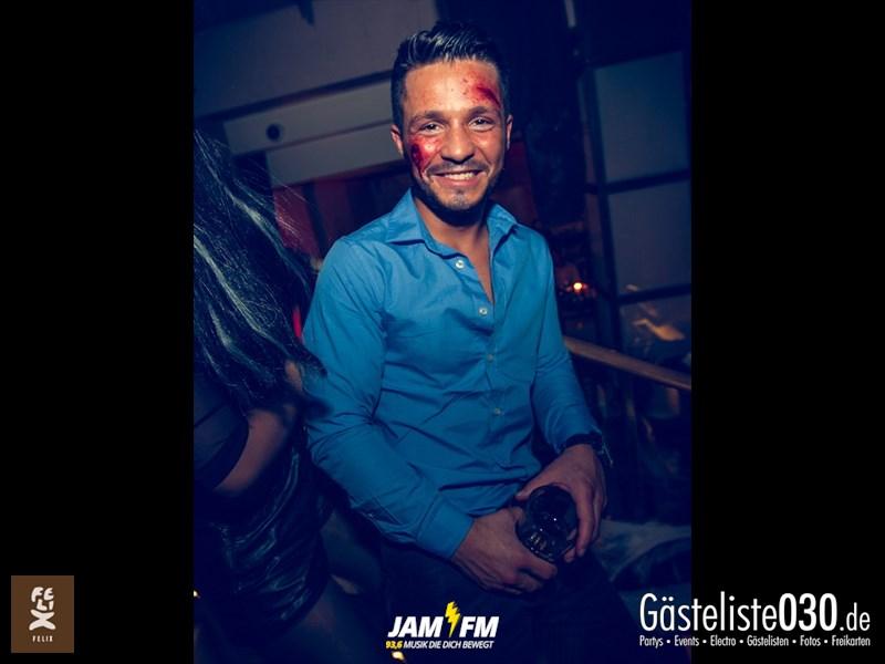 https://www.gaesteliste030.de/Partyfoto #207 Felix Berlin vom 26.10.2013