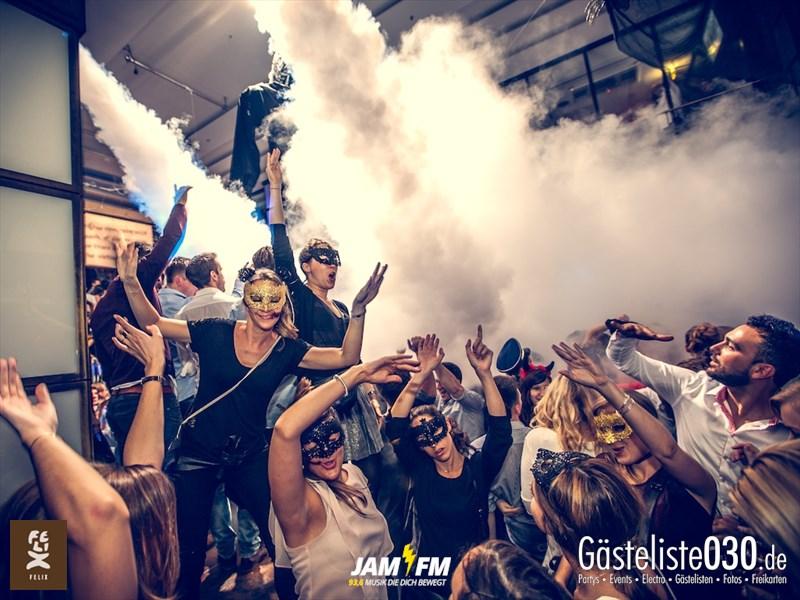 https://www.gaesteliste030.de/Partyfoto #173 Felix Berlin vom 26.10.2013