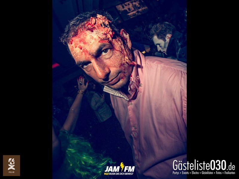 https://www.gaesteliste030.de/Partyfoto #19 Felix Berlin vom 26.10.2013