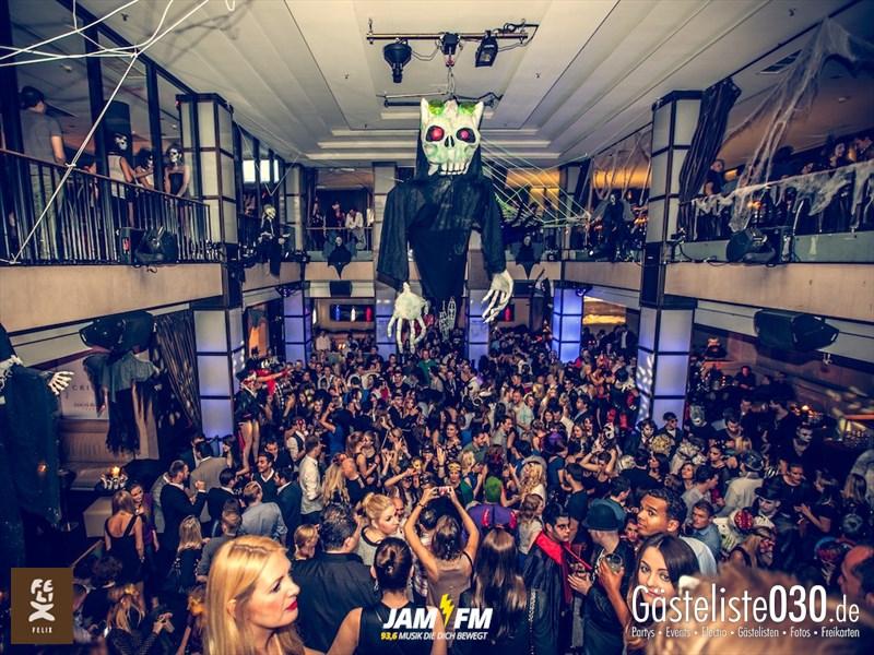 https://www.gaesteliste030.de/Partyfoto #74 Felix Berlin vom 26.10.2013