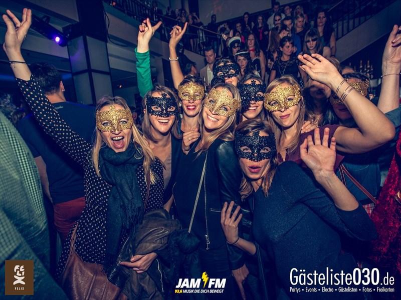 https://www.gaesteliste030.de/Partyfoto #5 Felix Berlin vom 26.10.2013