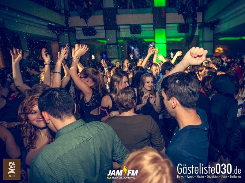 https://www.gaesteliste030.de/Partyfoto #10 Felix Berlin vom 26.10.2013
