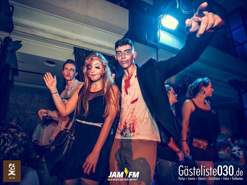 https://www.gaesteliste030.de/Partyfoto #7 Felix Berlin vom 26.10.2013