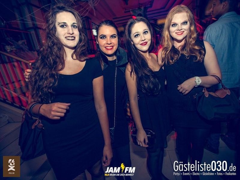 https://www.gaesteliste030.de/Partyfoto #116 Felix Berlin vom 26.10.2013