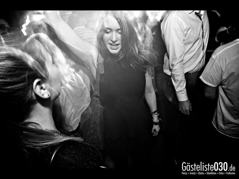 https://www.gaesteliste030.de/Partyfoto #61 Asphalt Berlin vom 25.10.2013