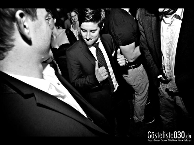 https://www.gaesteliste030.de/Partyfoto #86 Asphalt Berlin vom 25.10.2013