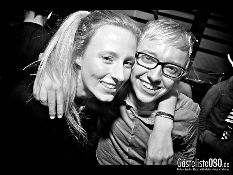 https://www.gaesteliste030.de/Partyfoto #34 Asphalt Berlin vom 25.10.2013