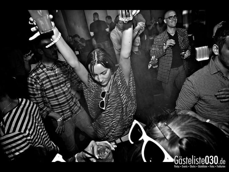 https://www.gaesteliste030.de/Partyfoto #68 Asphalt Berlin vom 25.10.2013