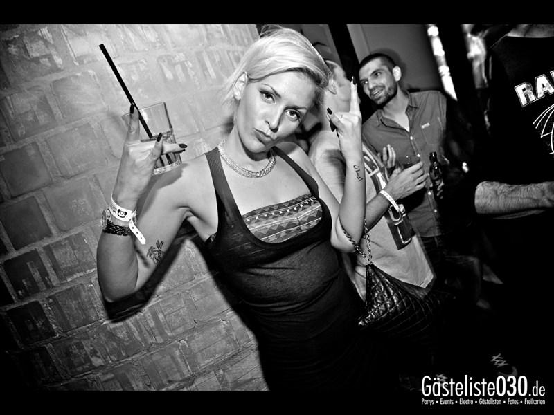 https://www.gaesteliste030.de/Partyfoto #10 Asphalt Berlin vom 25.10.2013