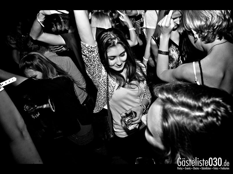 https://www.gaesteliste030.de/Partyfoto #78 Asphalt Berlin vom 25.10.2013