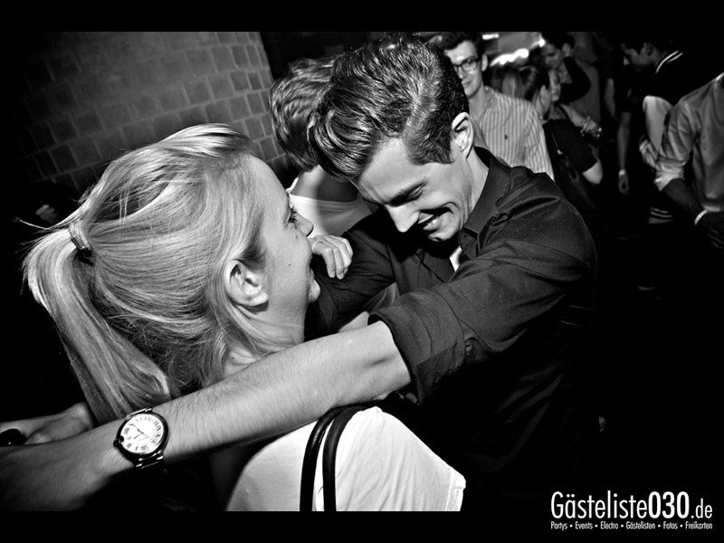 https://www.gaesteliste030.de/Partyfoto #92 Asphalt Berlin vom 25.10.2013