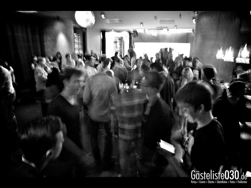 https://www.gaesteliste030.de/Partyfoto #38 Asphalt Berlin vom 25.10.2013
