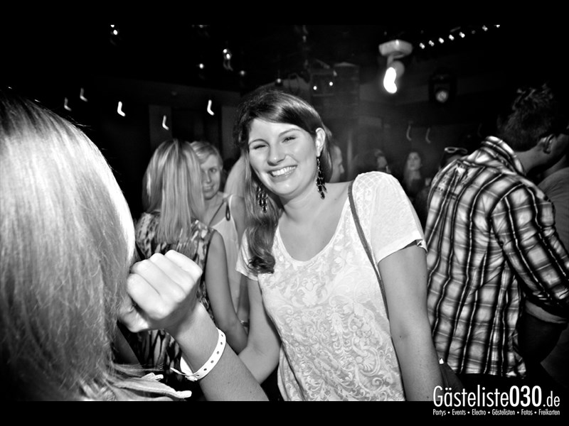 https://www.gaesteliste030.de/Partyfoto #58 Asphalt Berlin vom 25.10.2013