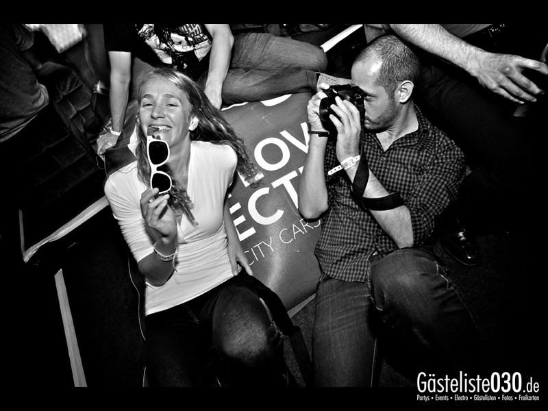 https://www.gaesteliste030.de/Partyfoto #32 Asphalt Berlin vom 25.10.2013