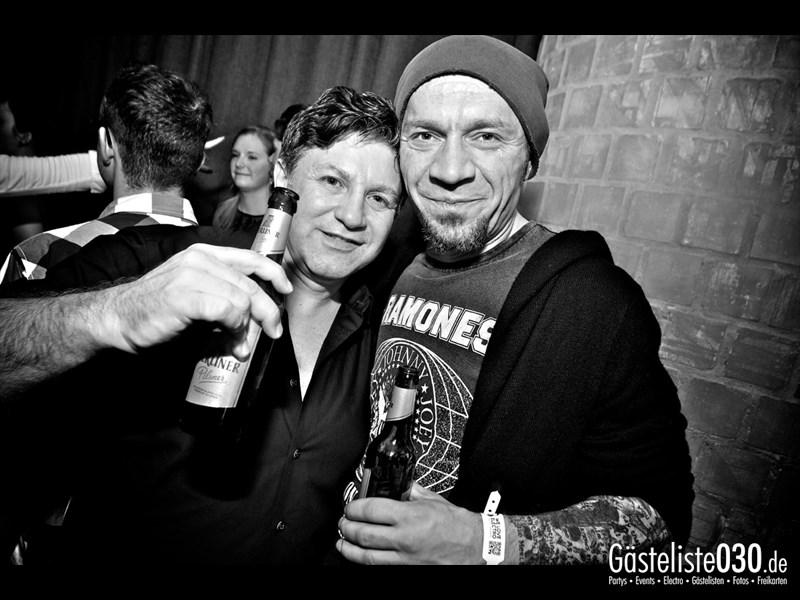 https://www.gaesteliste030.de/Partyfoto #36 Asphalt Berlin vom 25.10.2013