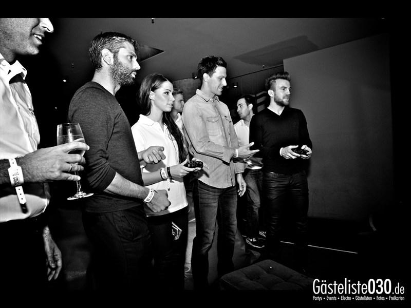 https://www.gaesteliste030.de/Partyfoto #3 Asphalt Berlin vom 25.10.2013
