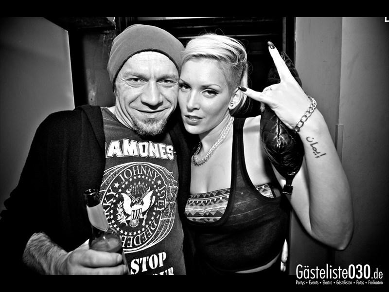https://www.gaesteliste030.de/Partyfoto #39 Asphalt Berlin vom 25.10.2013
