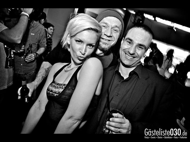 https://www.gaesteliste030.de/Partyfoto #12 Asphalt Berlin vom 25.10.2013