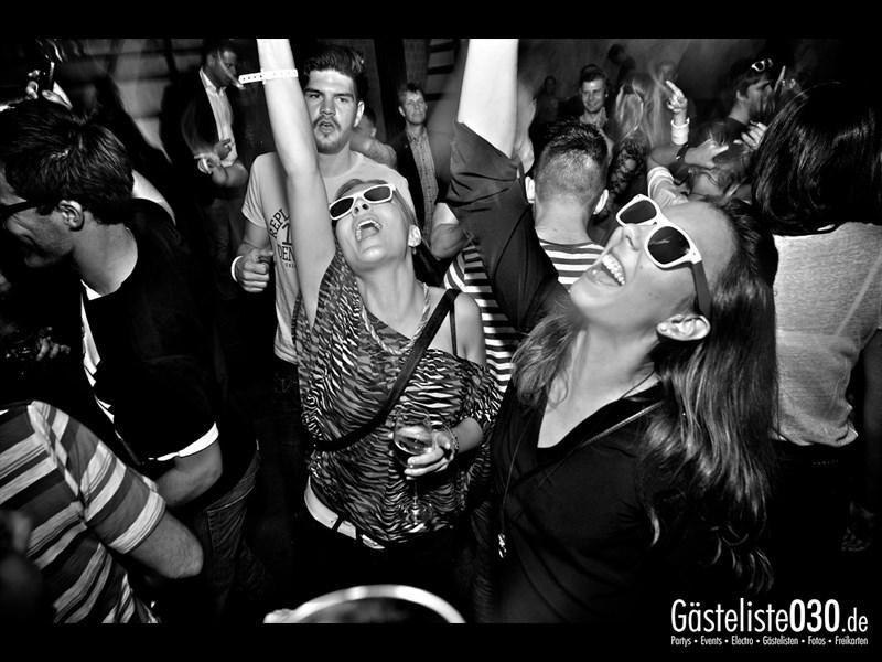 https://www.gaesteliste030.de/Partyfoto #51 Asphalt Berlin vom 25.10.2013