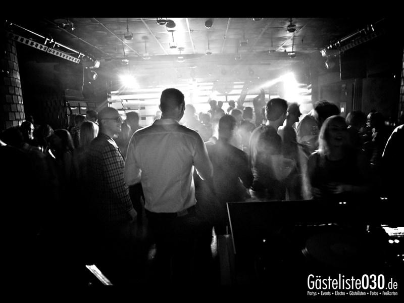 https://www.gaesteliste030.de/Partyfoto #74 Asphalt Berlin vom 25.10.2013